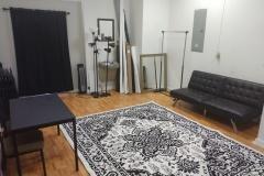 DWS Studio - Decatur, GA