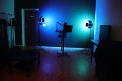 DWS Studio - Decatur, GA
