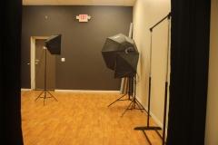 DWS Studio  - Studio for use