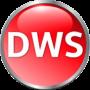 DWS Studio